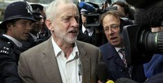 Mi blog de noticias: El Partido Laborista da vía libre a la lucha por e...