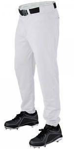 a wilson pro t3 classic mens baseball pants wta4410 lot of 119 pairs