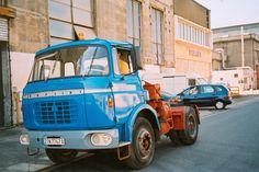 http://corporate.renault-trucks.com/media/image/CP-jpg/CP_110908_2.jpg
