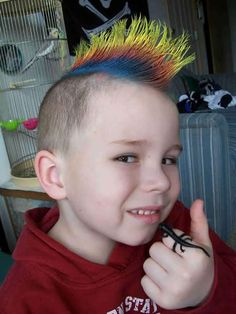 Four Types of Funny Hairstyles for Babies Funny Hairstyles, Stylish Hairstyles, Latest Hairstyles, Wedding Hairstyles, Health Guru, Health Trends, Health Class, Health And Nutrition, Health Tips For Women