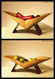 Diy Bamboo Project Ideas You Can Use For Your Home Decoration Bamboo Furniture, Home Decor Furniture, Diy Home Decor, Design Furniture, Bamboo Crafts, Wood Crafts, Diy And Crafts, Bamboo Building, Bamboo Lamp