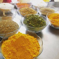 #Indian #spices #gastronomia #gastropost @namaskar.cz #brno #czechrepublic #indickakuchyna #indickarestaurace