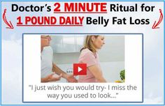 Lean Belly Breakthrough - LEAN-BELLY-BREAKTHROUGH-SCAM Lean Belly Breakthrough is a program that was designed to help users fight the buildup of unhealthy fat on their bodies, thus lowering their chances of or completely reversing dangerous health conditions like heart disease and diabetes. - See more at: www.easybodyfit.c... - Get the Complete Lean Belly Breakthrough System