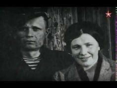 Украденные жизни  Легенды советского сыска Годы войны