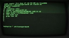 Top 10 Tools That Are Better in the Command Line