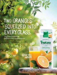 New Fruit Juice Advertising Creative Package Design Ideas Best Fruit Juice, New Fruit, Orange Fruit, Fruit Packaging, Packaging Design, Juice Ad, Food Poster Design, Food Design, Fruit Shop
