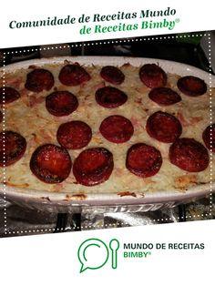 Turkey, Barbie, Chicken, Desserts, Main Course Dishes, Portuguese Recipes, Community, Journals, Birds