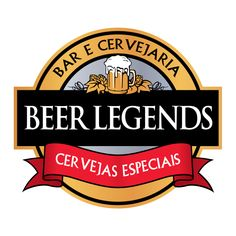 A Beer Legends conta com um grande portfólio de rótulos de cervejas nacionais e importadas, chopes artesanais e diversos tipos de petiscos, lanches, porções e tábuas de frios especialmente criadas para perfeita harmonização com seu estilo preferido de cerveja.