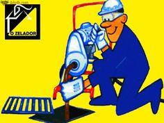 Desentupimento e Limpeza de Canos e Esgotos Temos uma equipa especializada com canalizadores e picheleiros profissionais para resolver qualquer que seja o seu problema com entupimento na sua...