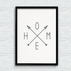 d co 35 printables gratuits pour la chambre de b b mamandiy affiches gratuites imprimer. Black Bedroom Furniture Sets. Home Design Ideas