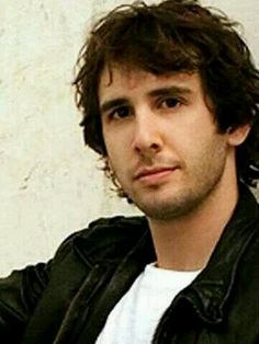 josh groban песниjosh groban per te, josh groban remember, josh groban evermore, josh groban believe, josh groban – per te перевод, josh groban alejate, josh groban in her eyes, josh groban скачать, josh groban – my confession, josh groban l'ultima notte, josh groban слушать, josh groban remember when it rained перевод, josh groban evermore перевод, josh groban mp3, josh groban песни, josh groban caruso, josh groban remember скачать, josh groban the prayer, josh groban evermore lyrics, josh groban you are loved