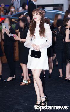 Korean Actresses, Korean Actors, Korean Celebrities, Celebs, Bh Entertainment, Han Ji Min, Han Hyo Joo, W Two Worlds, Asia Girl
