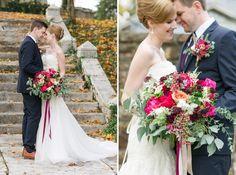 Lancaster_bride_groom_wedding_styled_shoot_historic_shady_lane_20.jpg