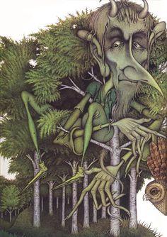 WAYNE ANDERSON Wayne Anderson, Lion Sculpture, Fantasy, Illustration, Artist, Prints, Artists, Illustrations, Fantasy Books