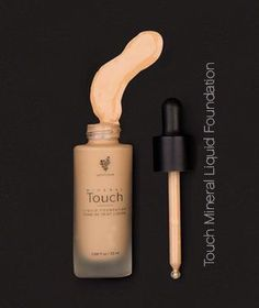 Need help choosing your Younique foundation shade? Try this quiz. https://www.qzzr.com/c/quiz/211770/younique-touch-mineral-foundation-shade-choice-assistance
