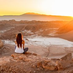 The 9 best places to travel alone