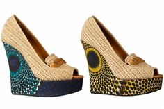 5c09d8ab2dc Awesome Summer Shoes To Wear This Year. Ankara Dress DesignsAfrican  Inspired FashionAfrican FashionAfrican StyleNew ...