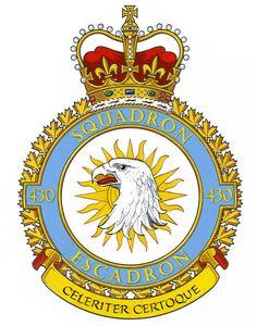 Raster To Vector, Afghanistan War, Aircraft Design, Royal Air Force, Brand Identity Design, Usmc, Military Aircraft, Badge, Symbols