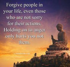 Prayer Quotes, Spiritual Quotes, Prayers, Lord, Life Quotes, Truth Quotes,  Buddha Zen, Spirituality, Buddha Teaching