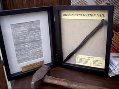 Roman Crucifixion, Ministry Ideas, Web Images, Nails, Frame, Finger Nails, Picture Frame, Ongles, Frames