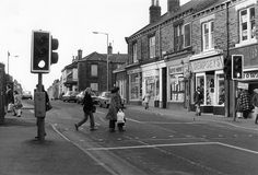 Walkley Life 1960s - 1970s South Yorkshire, Yorkshire England, Sources Of Iron, Happy City, Sheffield Wednesday, Derbyshire, Old Photos, Portland, Schools