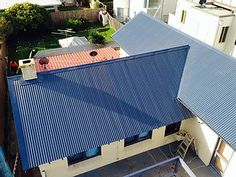 New house roof installation services Perth Roofing Services, Roofing Contractors, Industrial Roofing, Commercial Roofing, Residential Roofing, Perth Western Australia, Roof Installation, House Roof, New Homes
