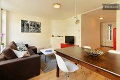 Charming apartment in Jordaan area in Amsterdam