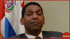 Gobierno de Brasil apoya a República Dominicana en varios proyectos