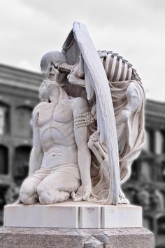 Jaume Barbá - The kiss of the death, Barcelona, 1930