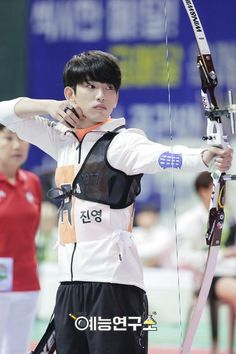 [PICS] 160920 MBC Website Update #JB #Jinyoung #Yugyeom