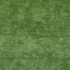 Warwick Fabrics : DOLCE, Colour EMERALD