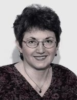 Dr Judith Mabel, RD, PhD, CLT. Certified LEAP Therapist in Boston area.