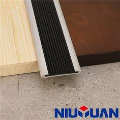 The Home of Quality Tile Accessories Supplier - Niu Yuan Trims Tiling Tools, Tile Leveling System, Tile Edge, Tile Trim, Stair Nosing, Metal Floor, Floor Trim, Style Tile, L Shape