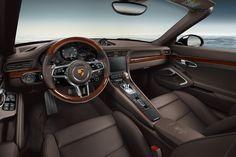 2016-Porsche-Exclusive-911-interior.jpg (1440×960)