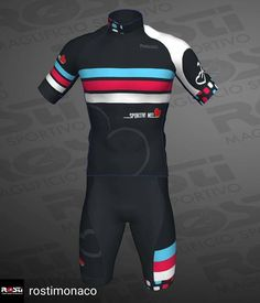 As a beginner mountain cyclist, it is quite natural for you to get a bit overloaded with all the mtb devices that you see in a bike shop or shop. There are numerous types of mountain bike accessori… Cycling Tops, Cycling Wear, Bike Wear, Cycling Jerseys, Cycling Outfit, Cycling Clothes, Triathlon Clothing, Pedal, Bike Style