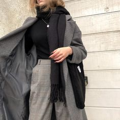 Retro Outfits, Cute Casual Outfits, Stylish Outfits, Vintage Outfits, Look Fashion, Korean Fashion, Fashion Outfits, Mode Grunge, Mode Ootd