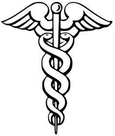 História da medicina – Wikipédia, a enciclopédia livre