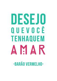 http://letras.mus.br/frejat/46044/