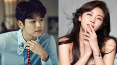 Kang Min Hyuk de CNBLUE protagonizará junto a Ha Ji Won nuevo drama médico via @soompi