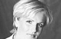 Kristin Otto ..ist die erfolgreichste deutsche Schwimmerin aller Zeiten und eine der vielseitigsten Athletinnen, die der Welt-Schwimmsport je erlebt hat.  Spitzensportlerin, Moderatorin und Vortragsreferentin  Kristin Ottos Profil unter: http://www.sports-proemotion.de/angebot/kristin-otto/