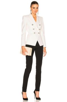 http://www.fwrd.com/product-balmain-double-breasted-blazer-in-white/BLMF-WO4/?d=Womens