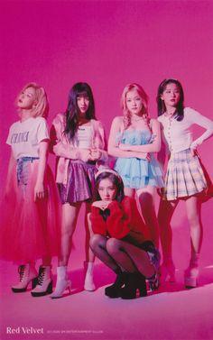𝑻𝒉𝒆 𝑹𝒆𝒗𝒆 𝑭𝒆𝒔𝒕𝒊𝒗𝒂𝒍 𝑭𝒊𝒏𝒂𝒍𝒆 ©sgsgom Seulgi, Kpop Girl Groups, Korean Girl Groups, Kpop Girls, Velvet Wallpaper, K Wallpaper, Red Velvet Joy, Black Velvet, Red Velvet Photoshoot