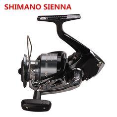 Carrete Shimano Baitrunner DL FB 2500//ó 4000/con carrete de repuesto