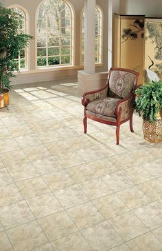 Designers Image Platinum L Series Vinyl Tile Dark Canyon 12 For The Home Pinterest Tiles And House