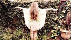 www.woodstockandwolf.com Wolf Design, Woodstock, Geo, Gypsy, Dresses With Sleeves, Long Sleeve, Fashion, Moda, Long Dress Patterns