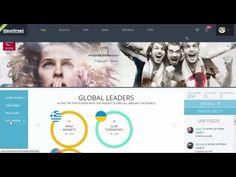 WaveScore Как Перевести Деньги с V Bank для Оплаты или Подарить Другу