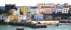 Welcome to Tenby Book Fair, the first event of the Tenby Arts Festival 24th September 2016 11 am to 3 pm St Mary's Church House, Tenby Entry is Free Refreshments are available Meet the autho…