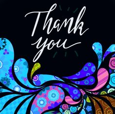 Thank You Cards – wanaabeehere Your Cards, Thank You Cards, Neon Signs, Art, Appreciation Cards, Craft Art, Wedding Thank You Cards, Kunst, Gcse Art