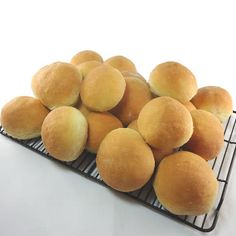 One Perfect Bite: Skillet Campfire Bread