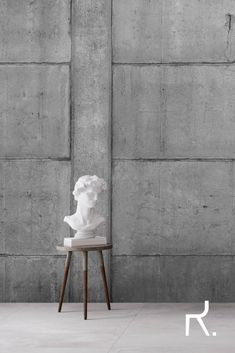 Concrete Accents Pinner Seo Name S Collection Of 20 Resource Furniture Ideas In 2020